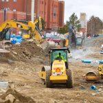 Cape Breton Infrastructure: How the billion-dollar construction boom will transform Cape Breton Regional Municipality