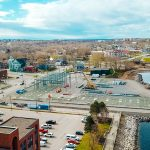New NSCC Marconi campus taking further shape in CBRM