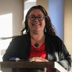 Getting more women involved in the trades in Cape Breton